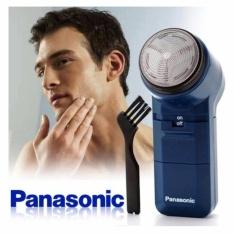 Harga Alat Cukur Kumis Shaver Panasonic Es 534 Mesin Cukuran Jenggot Pencukur Bulu Alis Ketiak Panasonic Dki Jakarta