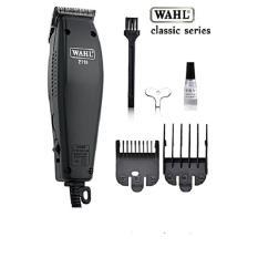 Beli Alat Cukur Wahl Hair Clipper Classic Series 2110 Baru