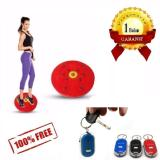 Jual Alat Olahraga Jogging Trimmer Magnetic Trimmer Body Plate Lengkap