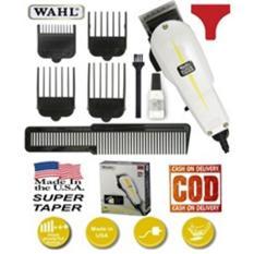 Alat pangkas rambut / Hair Clipper WAHL USA / Mesin Cukur Rambut / Alat Cukur Rambut Home Cut Professional