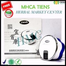 Spesifikasi Tiens Alat Pembesar Dan Pengencang Payudara Tiens Mhca Free Member Card Hmc Murah Berkualitas