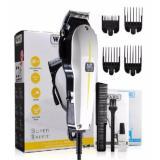 Tips Beli Alat Pencukur Pemotong Rambut Professional Wahl Usa Hair Cliper Super Taper Best Quality