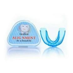 Promo Menarik !!! Alat Perapi Gigi Behel Merapikan Gigi Teeth Retainer Dewasa By Smile Shop--.