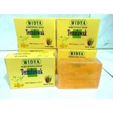 Pencari Harga Temulawak Sabun Widya Holo Pink Flash Sale Source · Sabun Temulawak Widya Original Whitening