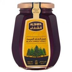 Perbandingan Harga Alshifa Black Forest Honey 500Gr Di Jawa Barat