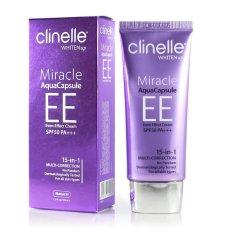 Spesifikasi Americ Ee Cream 30Ml Americ