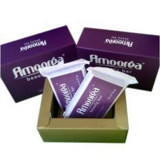 Harga Amoorea Sabun Original 100 1Box Isi 2 Bar Amoorea Online