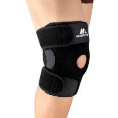 Berapa Harga Andux Neoprena Elastis Kanker Penyangga Lutut Pengikat Dukungan Penjaga The Sports Hx 01 Hitam Di Tiongkok