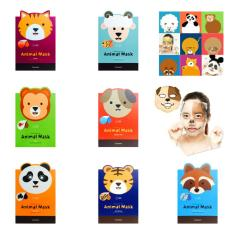 animal-mask-series-masker-wajah-korea-original-sheep-5282-13518061-7078cf85b4b78244856a21a255254e3f-catalog_233 Inilah List Harga Masker Korea Original Terbaru minggu ini