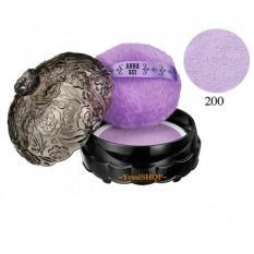 Harga Anna Sui Loose Face Powder N Spf20 Pa Colour200 18Gram Lengkap