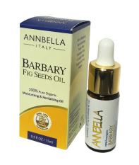 Toko Annbella 100 Minyak Super Argan Murni Barbary Fig Seed Oil Online Di Jawa Timur