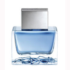 Harga Antonio Banderas Blue Seduction Man