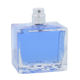 Berapa Harga Antonio Banderas Blue Seduction Men 100Ml Tester Di Indonesia