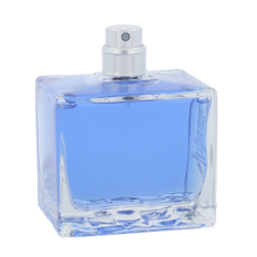 Harga Antonio Banderas Blue Seduction Men 100Ml Tester Branded