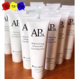Jual Ap24 Whitening Fluroide Toothpaste Pasta Pemutih Gigi Murah