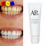 Review Ap24 Whitening Toothpaste Pasta Odol Pemutih Gigi Mencerahkan Dan Memutihkan Gigi Bpom 1Pcs Klik To Buy