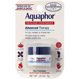 Jual Beli Aquaphor Healing Ointment 7G Di Dki Jakarta