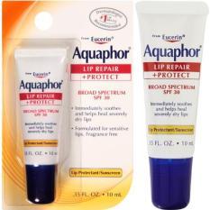 Beli Aquaphor Lip Protectant Sunscreen Spf 30 Murah Dki Jakarta
