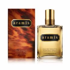 Beli Aramis Edt Natural Spray 110 Ml Pakai Kartu Kredit