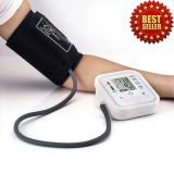 Jual Monitor Pemindai Tekanan Darah Sphygmomanometer Zomtop Grosir