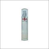 Harga Assa Perfume Pheromone Original For Man Macho 40Ml Assa Parfum Original Dki Jakarta