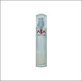 Jual Assa Perfume Pheromone Original For Man Macho 40Ml Assa Parfum Original Ori