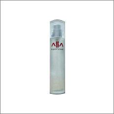Harga Assa Perfume Pheromone Original For Man Macho 40Ml Online