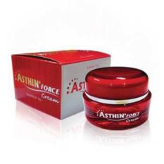 Toko Asthin Force Cream Multi
