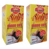 Harga At Thoifah Madu Diet Pelangsing Alami Paket 2 Botol Branded