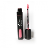 Perbandingan Harga Aubeau Ex P Matt Lip Paint 01 Delight Pink Warna Pigmented Lipstick Matte Aubeau Di Dki Jakarta
