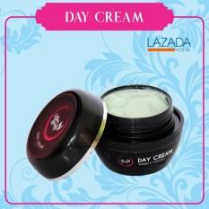 AURA BEAUTY Day Cream – Krim Pemutih dan Pencerah – Kulit Wajah Halal Bisa digunakan Pria dan Wanita