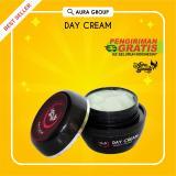 Obral Aura Beauty Day Cream Krim Siang Sebagai Cream Pemutih Wajah Dengan Tabir Surya Spf 15 Untuk Melindungi Dari Paparan Sinar Matahari Sekaligus Mencerahkan Dan Memutihkan Kulit Wajah Secara Alami Murah