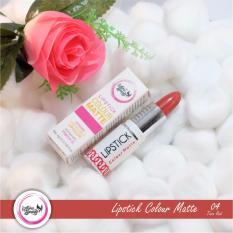 aura-beauty-lipstick-turn-red-2745-23770252-bb6046764a49c5202f34942a56a17a45-catalog_233 Review List Harga Lipstik Huda Beauty Termurah untuk minggu ini