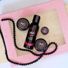 Jual Beli Aura Beauty Paket Beauty Acne Baru Indonesia