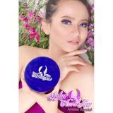 Diskon Aura Glow Lulur Vanilla Aura Glow Di Indonesia