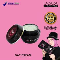 Toko Aura Beauty Day Cream Perawatan Wajah Pelembab Dan Pemutih Kulit Garansi Original Aura Beauty Di Di Yogyakarta