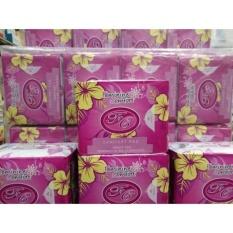 Promo 8 Bungkus 1 Ball Avail Pembalut Herbal Sanitary Pad Night Use Untuk Haid Banyak Di Jawa Barat