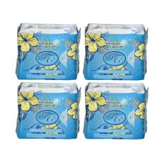Jual Avail Pembalut Herbal Biru Day Use Paket 4 Pcs Import