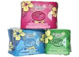Harga Avail Pembalut Herbal Wanita Paket Lengkap Pantyliner Day Use Night Use Paling Murah
