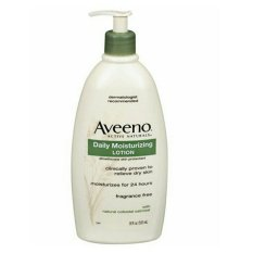 Beli Aveeno Daily Moisturizing Lotion 532Ml Kredit
