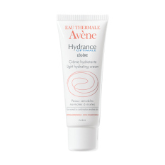 Spesifikasi Avene Hydrance Optimale Light Hydrating Cream Merk Avene