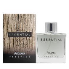 Jual Cepat Avicenna Prestige Essential Man Edt 100 Ml