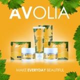 Jual Avolia Skin Care 1 Paket Cocok Untuk Semua Kulit Skin Care Grosir
