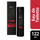 Harga Axe Signature Eau De Toilette Intense 122Ml Axe Ori