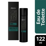 Jual Axe Signature Eau De Toilette Rogue 122Ml Murah