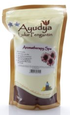 Promo Ayudya Lulur Pengantin Aromatherapy Spa 1000 Gr Ayudya