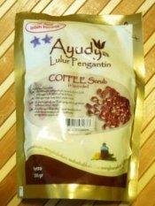 Top 10 Ayudya Lulur Pengantin Coffee Online