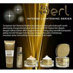Toko B Erl Intense Lightening Series B Erl