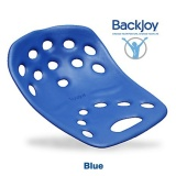 Harga Backjoy Sitsmart Posture Plus Nyaman Cushion Seat Untuk Yoyawork Sehat Pengiriman Cepat Pengiriman Cepat Biru New