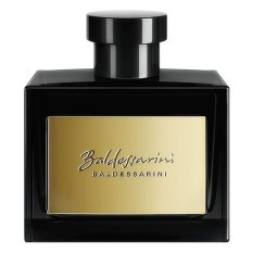Baldessarini Strictly Private Edt Natural Spray 90Ml Baldessarini Murah Di Indonesia